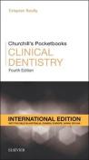 Churchill's Pocketbooks Clinical Dentistry, International Edition
