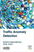Traffic Anomaly Detection