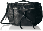 Aridza Bross Liv, Women's Bag