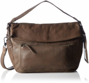 Cowboysbag Bag Wigan, Women's Hobos and Shoulder Bag