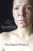 Southerly Journal Volume 75 No 2