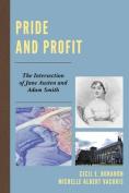 Pride and Profit