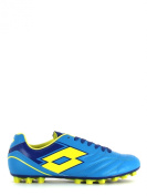 Lotto R2629 Sport shoes Man