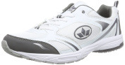 Lico Marvin, Men's Fitness Shoes