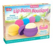 All Natural Lip Balm Boutique