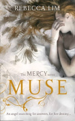 Muse (Mercy, Book 3) (Mercy)