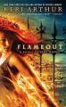 Flameout (Souls of Fire Novel)