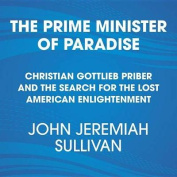 The Prime Minister of Paradise [Audio]