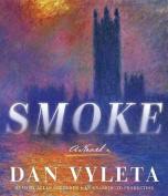 Smoke [Audio]