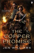 The Copper Promise