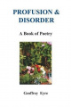 Profusion & Disorder