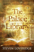 The Palace Library: Book 1