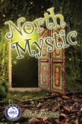 North Mystic
