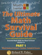 The Ultimate Math Survival Guide Part 1