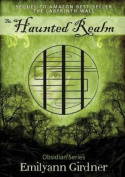 The Haunted Realm (Obsidian)