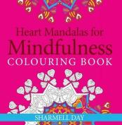 Heart Mandalas for Mindfulness