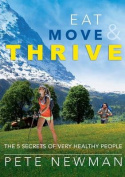 Eat Move & Thrive