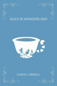 Alices's Adventures in Wonderland