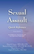 Sexual Assault Quick Reference