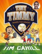 Tiny Timmy #2