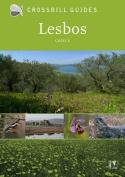 Lesbos: Greece