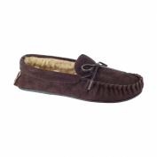 Mirak Dakota 2015 Mens Slippers