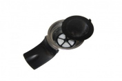Coffeeduck for Senseo New Generation for HD7820 / HD7821 / HD7822 / HD7823 / HD7824 / HD7830 / HD7841 / HD7842