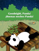 Goodnight, Panda [Spanish]