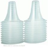 Braun Theroscan Lens Filters x 20