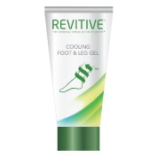 Revitive Cooling Foot & Leg Gel