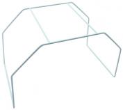 Z-Tec Bed Blanket Support 33 cm Length x 56 cm Width
