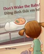 Don't Wake the Baby! [VIE]