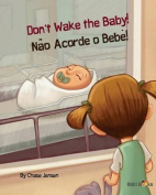Don't Wake the Baby! [POR]