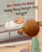 Don't Wake the Baby! [TGL]
