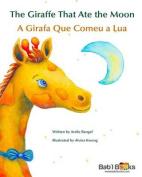 The Giraffe That Ate the Moon [POR]