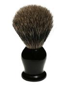 Handmade 100% Genuine Badger Hair Shaving Brush