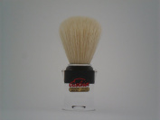 Semogue 610 Excelsior Handmade Shaving Brush - Black Edition