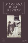 Mawlana Rumi Review: Book 6