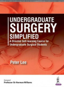 Undergraduate Surgery Simplified