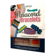 Lets Make Paracord Bracelets