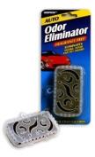 Auto Odour Eliminator