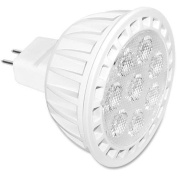 Satco Bulb,Led,Mr16,7W,Dimmable