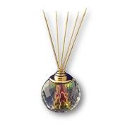 SCENTIER FRAGRANCE DIFFUSER KRYSTALIQUE #902 Crystal Vase Set