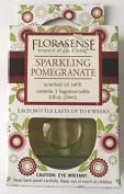 Florasense Sparkling Pemegranate Scented Oil Refill