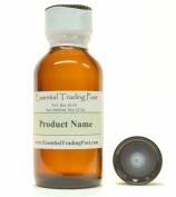 Hemp Seed Oil Essential Trading Post Oils 1 fl. oz