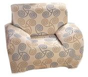 Modern Stretch Sofa Set Sofa Cover Slipcovers Non-slip Sofa Cover Multi Colour B