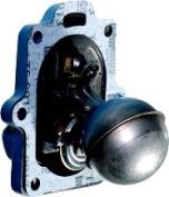 Mepco FLoat & Thermostatic Steam Trap Dunham-Bush ML9632