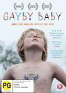 Gayby Baby [Region 4]