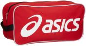 ASICS Unisex ASICS Shoe Bag