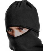 Special Multipurpose Fleece Mask Outdoor Riding Cs Headset Cap Ski Game Bandits Face
